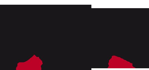 La Jambonnerie Nantaise, charcuterie en ligne